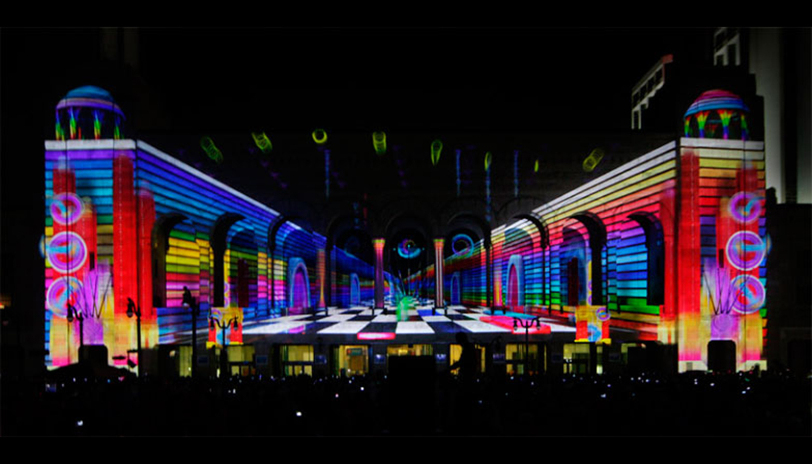 video-mapping-marketing